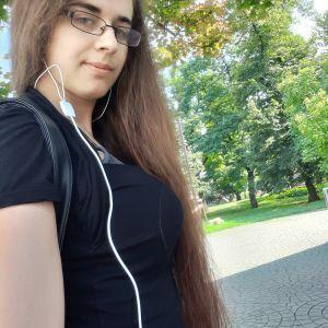 Anastázie profile picture