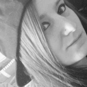 Jana L Profile Picture