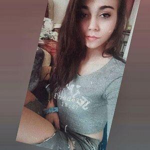 Jana Korfova Profile Picture