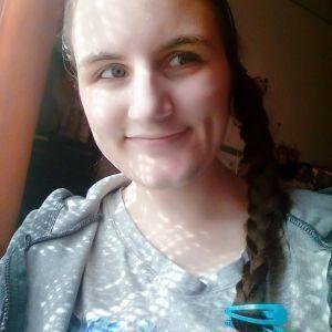 Veronika Řehounková Profile Picture