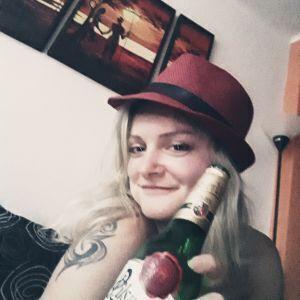 Natkuska Profile Picture