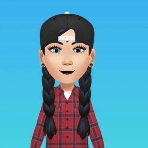 Sandrika Bariova Profile Picture