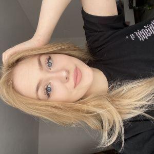 lilije17 Profile Picture