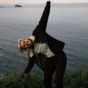 Melange Profile Picture