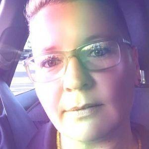Sarka Jelinkova profile picture