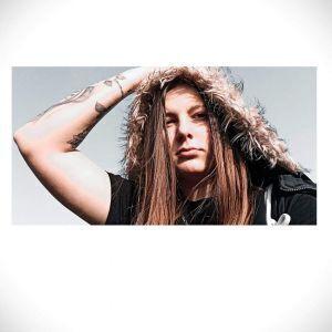 Simona Rotreklová Profile Picture