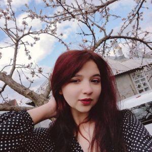 Eliška Profile Picture