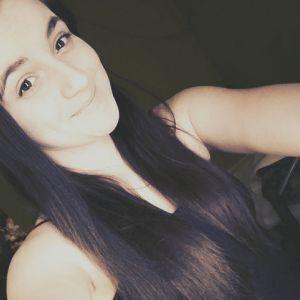 Mirka Cafourková Profile Picture