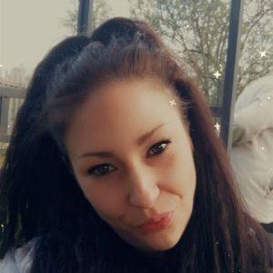 Angelina Braunspergregorová Profile Picture