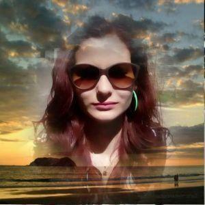 Tereza Šindelářová Profile Picture