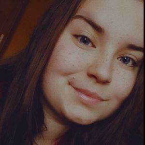 Sára Profile Picture