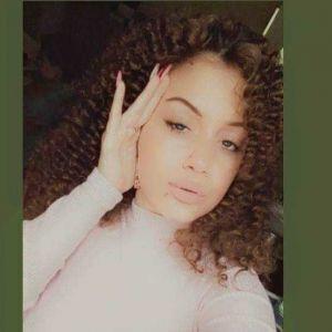 Vaness Ilgazz Profile Picture