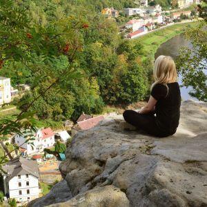 Barbora Profile Picture