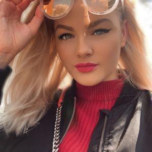 Réza X Profile Picture