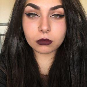 Eliskaaa Profile Picture