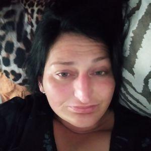 Sisinka Profile Picture