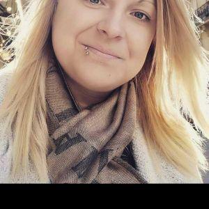 Marketa Kohoutkova Profile Picture