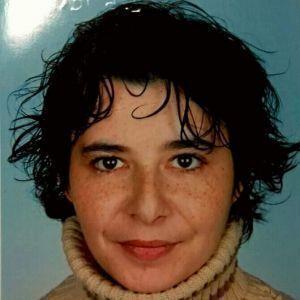 Míša Selingerová Profile Picture