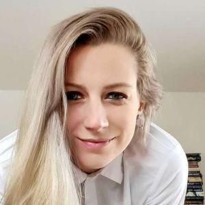 Diana Profile Picture