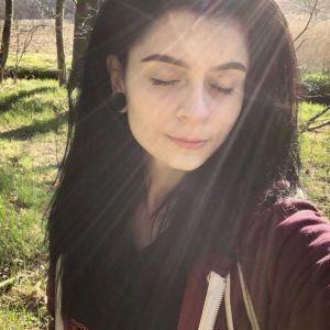 Nela Profile Picture