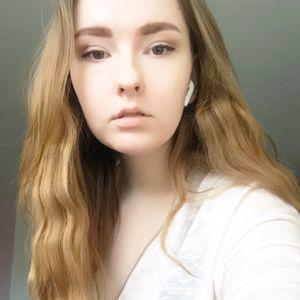 Petra Profile Picture