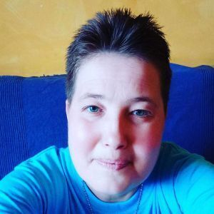 Janis Kocurek profile picture