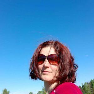 bonbon profile picture