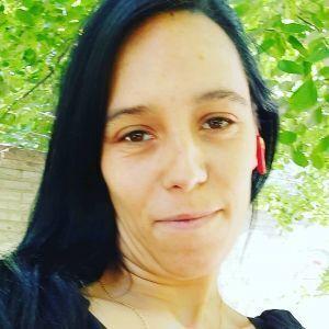 Viera Gajdosova Profile Picture