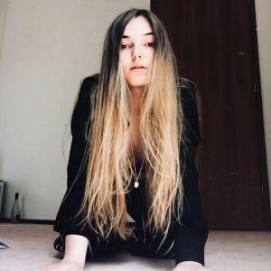Barbora Beneedova Profile Picture