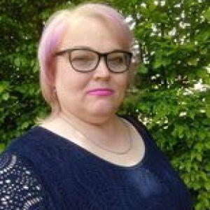 Veronika Hájková Profile Picture