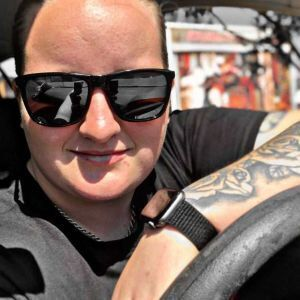 Michaela Štefíková Profile Picture
