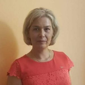 Martina33 Profile Picture