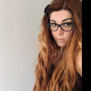 Adrianna Strey Profile Picture