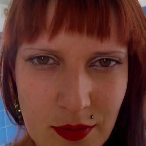 neiNina Profile Picture