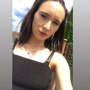 Karolka001 Profile Picture