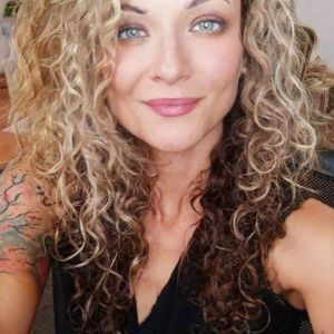 Marii Profile Picture