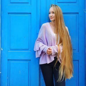 Ingrid Profile Picture