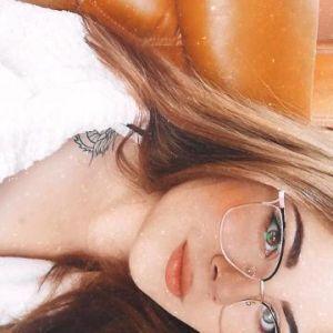 Adéla Rašková Profile Picture