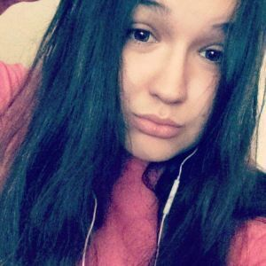 zdeni1 Profile Picture
