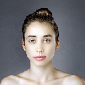 Janka Mrkvicka Profile Picture