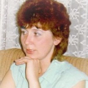 Helena Profile Picture