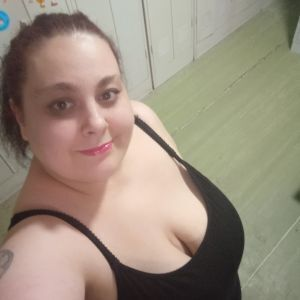 Anna Prokopová Profile Picture
