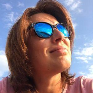 Monika Nováková Profile Picture