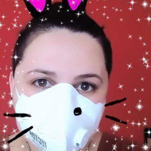 Sandra Šádková Profile Picture