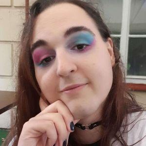 Lilith Profile Picture