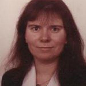 Kateřina Davidová Profile Picture