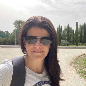 Madmess profile picture