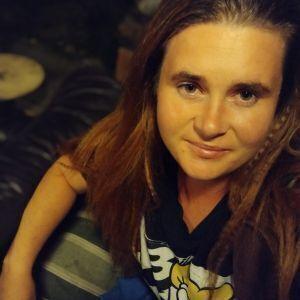 Vevu65 Profile Picture