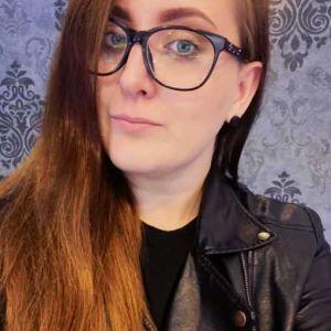 Kamila Profile Picture