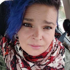 Nina P Profile Picture
